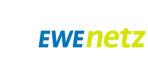 ewe-netz-featured-image