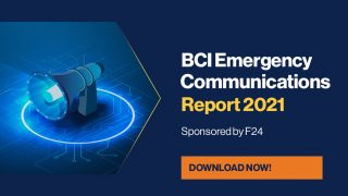 Download BCI EC Report 2021